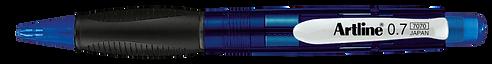 EK7070 BLUE.png