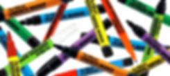 EKPR Banner.jpg
