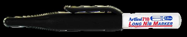 EK710 BLACK (CAP ON).png