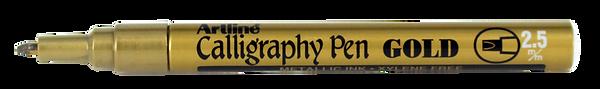 EK993 GOLD (CAP OFF).png