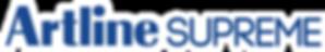 Artline Supreme Logo.png