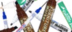 SPECIAL PURPOSE Banner.jpg