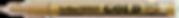 EK999 GOLD (Lid off).png