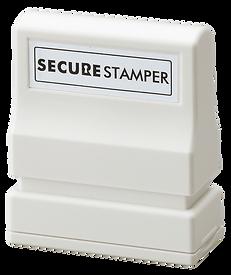 Xstamper Secure Stamper 1342.png