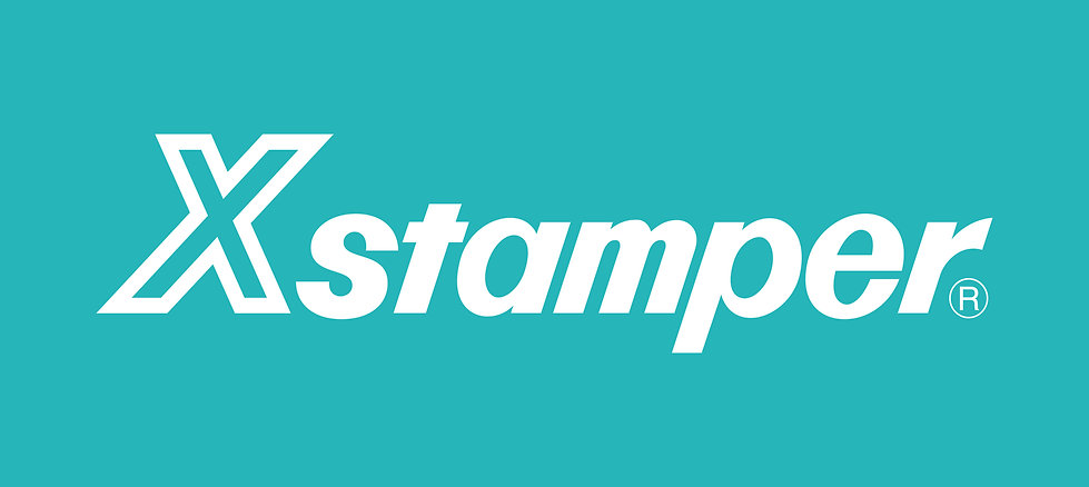 Xstamper.jpg