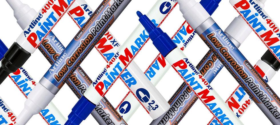 PAIT Banner.jpg