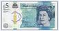 £5_queen.PNG
