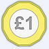 £1 simple.PNG
