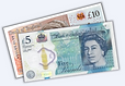 £15.PNG