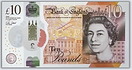 £10.PNG