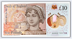 £10 austen.PNG