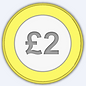 £2 simple.PNG