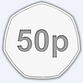 50p simple.PNG