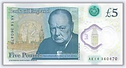 £5_churchill.PNG