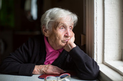 elderly-woman-sadly-looking