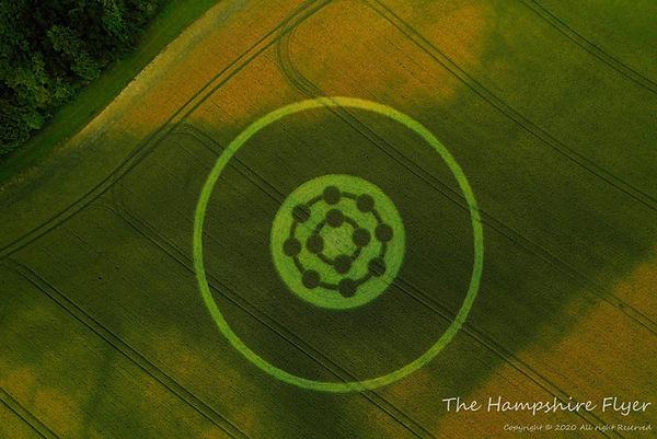 hampshire10072020aa.jpg
