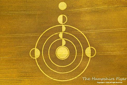 hampshire16072020b.jpg