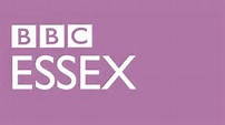 Further To My Interview with BBC Radio Essex.
