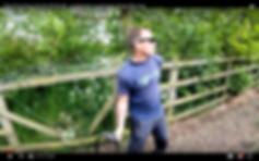 Screen Shot 2019-05-28 at 17.35.50.png