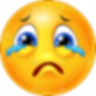 emotions-clipart-sad-emoticon-10.jpg
