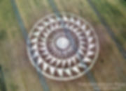 hampshire09082020d.jpg