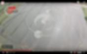 Screen Shot 2019-06-14 at 10.51.57.png