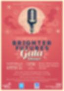 BF-gala-A4-poster-final-01.jpg
