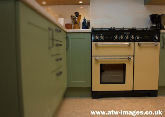 range cooker 2.jpg