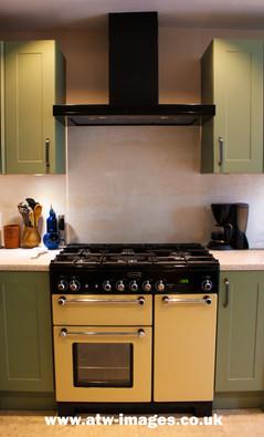 range cooker.jpg