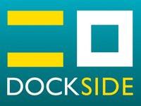 Dockside Chatham