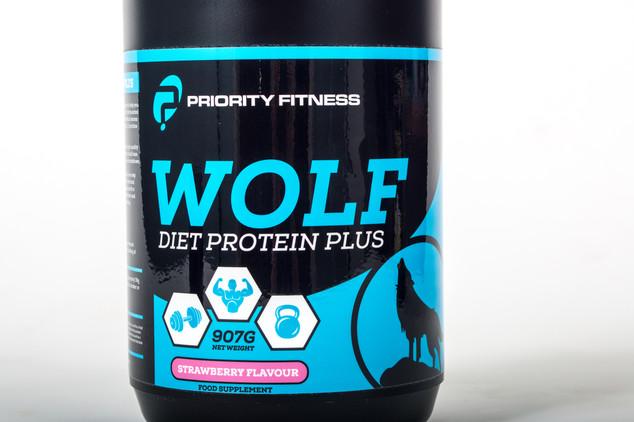 Priority Fitness-24.jpg