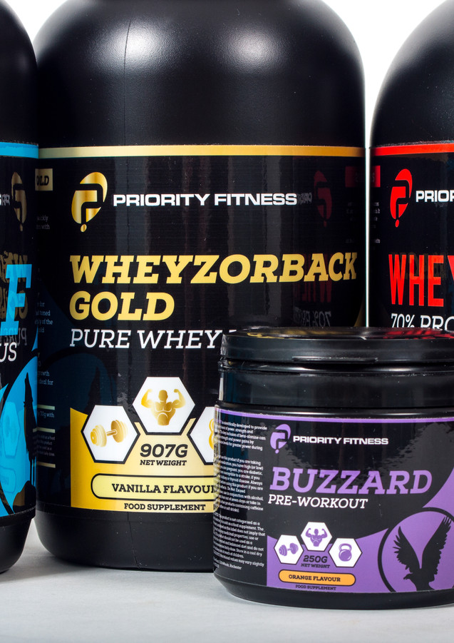 Priority Fitness-21.jpg