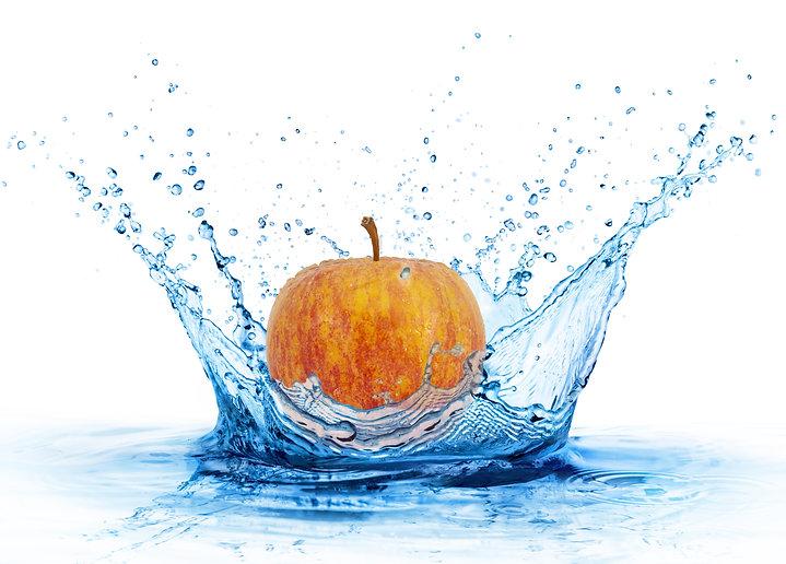 apple and splash FINAL.jpg