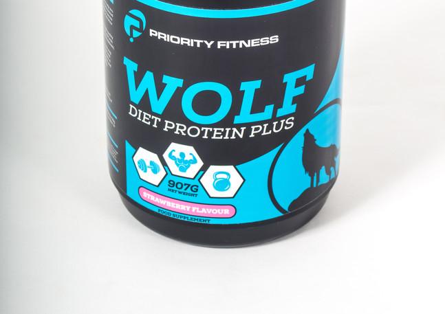 Priority Fitness-8.jpg