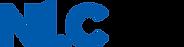 NLC_Logo_edited.png