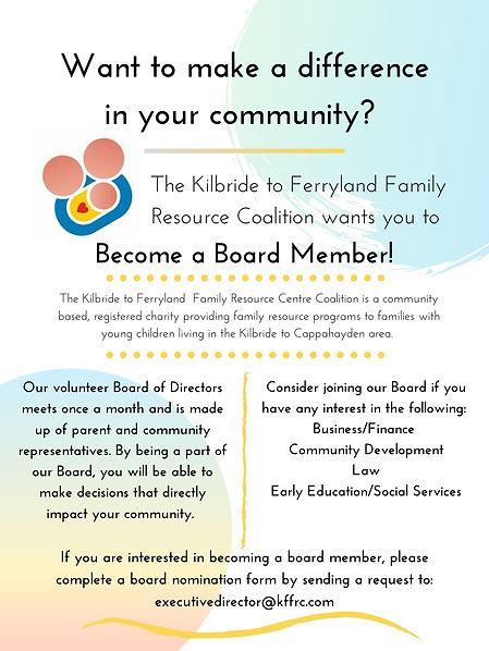 board recruitment .jpg
