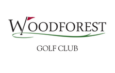 woodforest golf club.png