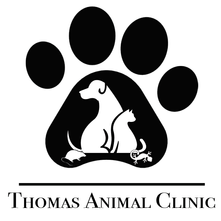 Thomas Animal Clinic