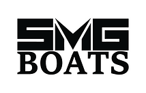 smg boats.png