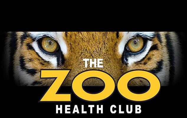 ZOO logo.png