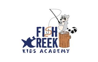 Fish-Creek-Logo-Vertical.png