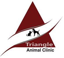 Triangle Animal Clinic