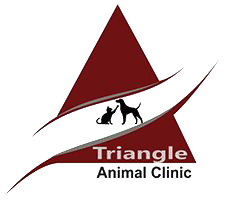 Triangle Animal Clinic