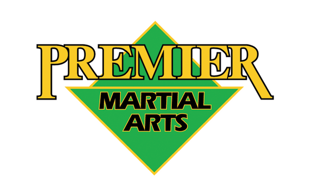 premier martial ars.png
