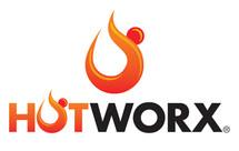Hotworx