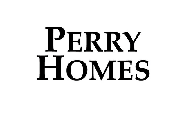 perry-homes.jpg.png