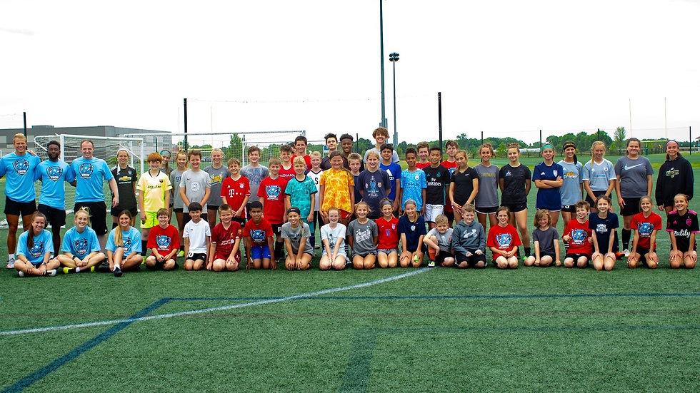 Westfield Camp Group Pic V2_edited.jpg