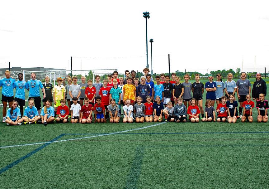 Westfield Camp Group Pic V2.jpg