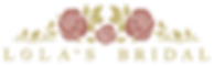 Lolas-Bridal_V9_Logo-1.png