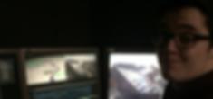 Screen Shot 2017-05-21 at 09.29.05_edite